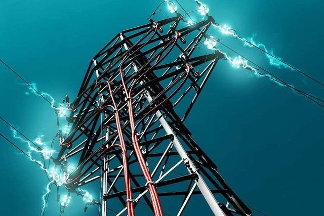 So haben die Menschen in Stegen den Stromausfall erlebt