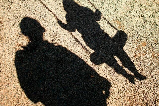 Verbrechen unter Aufsicht: Wie ein Pädophiler rückfällig werden konnte
