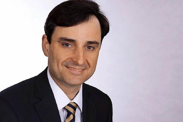 Wegen Insiderhandels: Micronas-Chef in Freiburg muss gehen