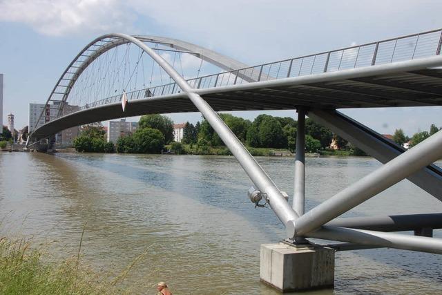 Veranstaltungstipps von Bad Säckingen bis Neuenburg