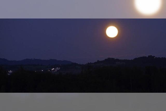 Guter Mond