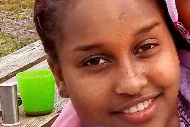 17-Jährige aus Neuenweg vermisst – Spur verliert sich in Freiburg