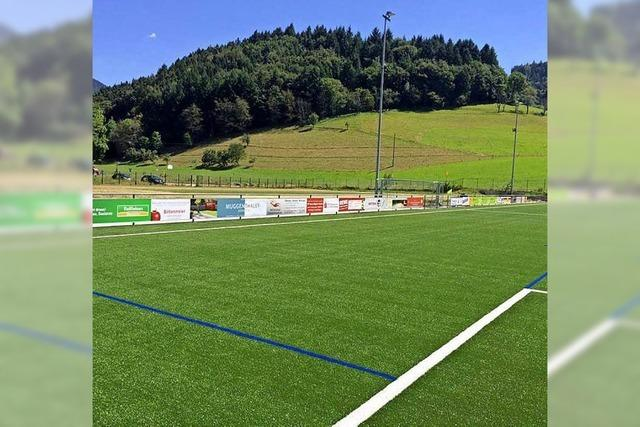 Der SC lädt zum Fußballturnier für jedermann