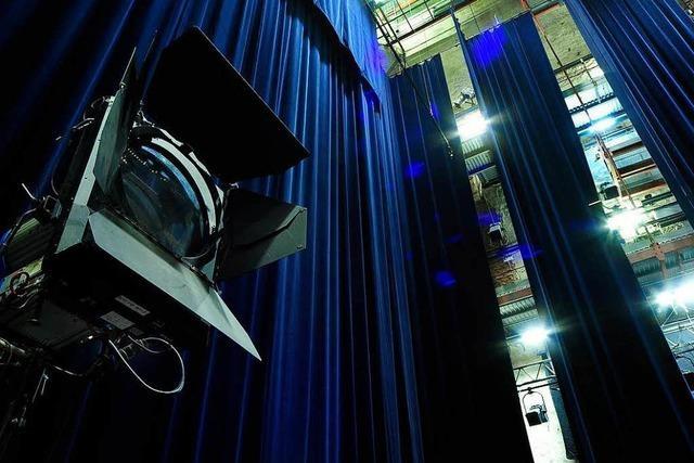 Bühnentechniker klagen erfolgreich gegen ihre Arbeitsverträge am Freiburger Theater