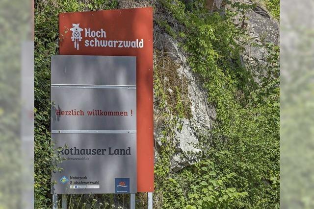 Ideen und Visionen für Grafenhausen