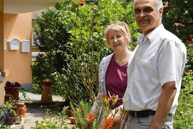 Gemeinsam statt einsam: Leben in einem Wohnprojekt