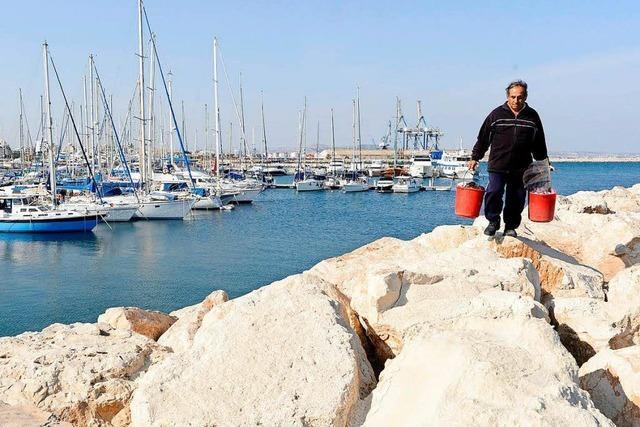 Zypern verkauft Staatsbürgerschaften an Superreiche