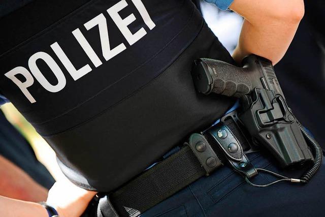 Reform der Polizeireform wird teurer als gedacht