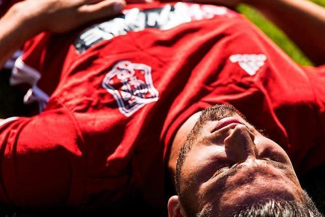 Warum der Freiburger FC den Aufstieg in die Oberliga verpasste