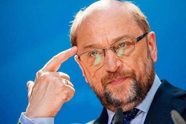 SPD verspricht Steuerentlastungen