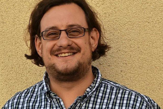 Geschätzter Kollege und lieber Mensch: Trauer um Joachim Frommherz