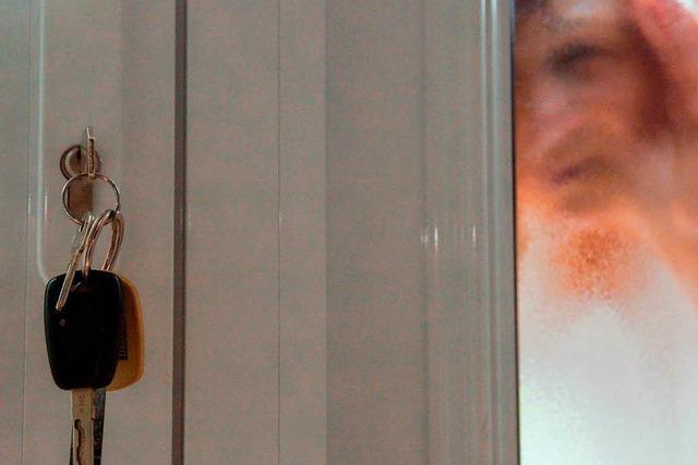 Polizei ermittelt gegen Abzock-Schlüsseldienst wegen Wuchers