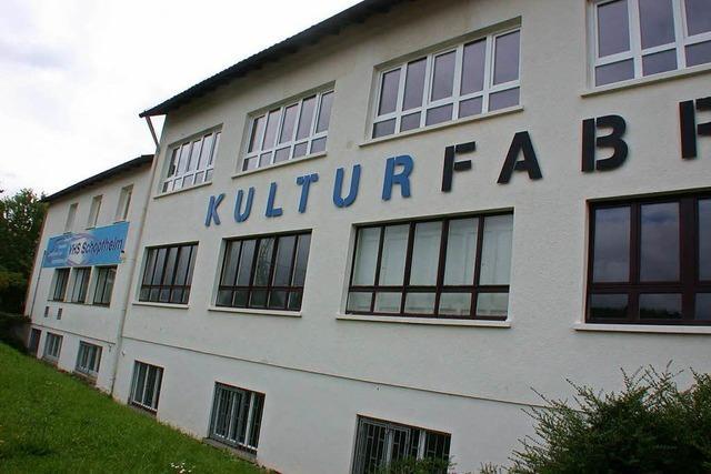 Volkshochschulen in Schopfheim wollen kooperieren