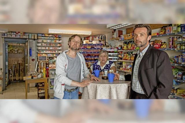 """Sönke Wortmann über den Beruf des Bergmanns und seinen Film """"Sommerfest"""""""