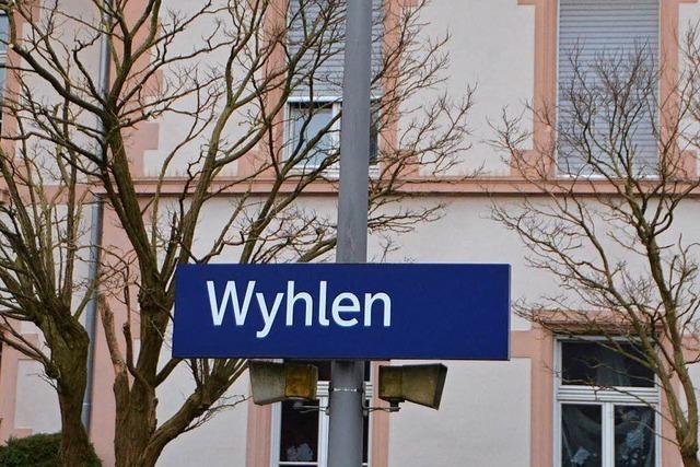 60 neue Wohnungen für Grenzach-Wyhlen
