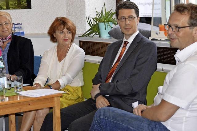 Warum das Familienzentrum in Rheinfelden wichtig ist