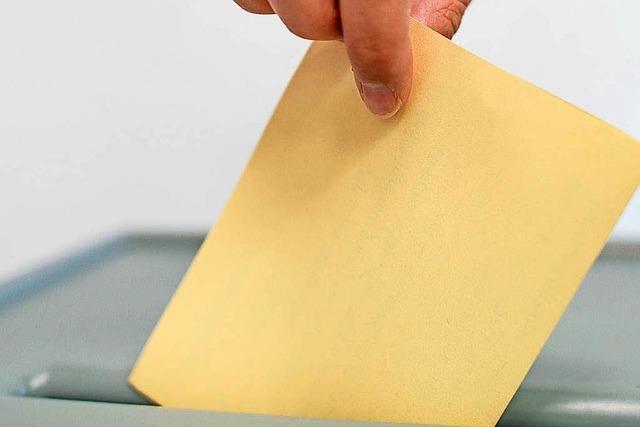 Welche Folgen die direkte Demokratie in Südbaden hat