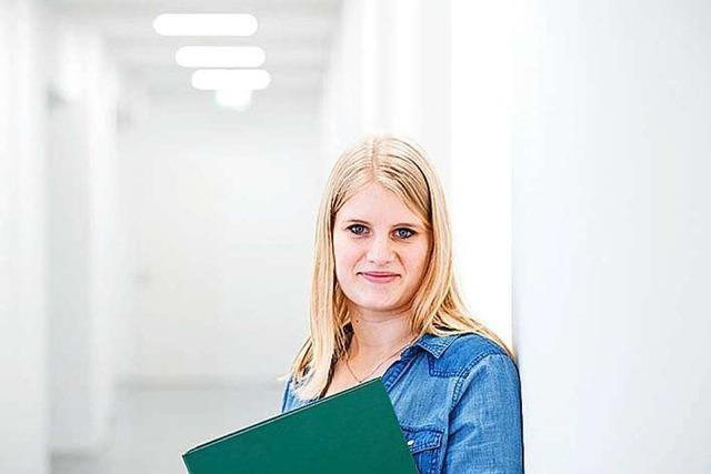 Bachelor of Engineering (m/w/d) Studiengang Wirtschaftsinformatik / Software Engineering