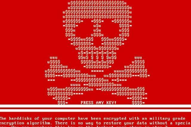 Milka-Produktion in Lörrach läuft nach Cyberattacke wieder