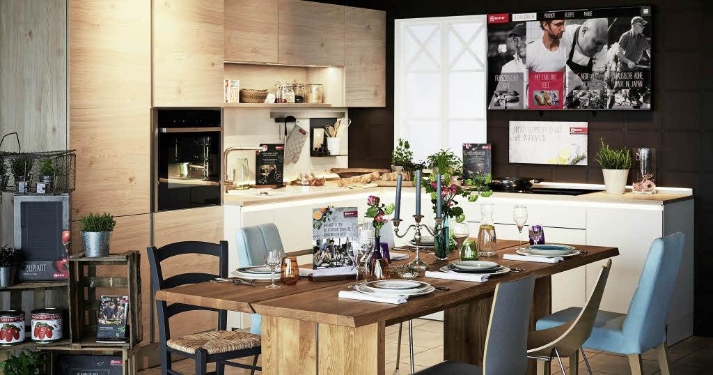 alles f r k che und bad kollektive badische zeitung. Black Bedroom Furniture Sets. Home Design Ideas