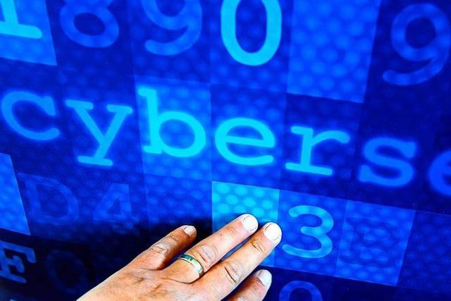 BKA findet 500 Millionen gehackte E-Mail-Adressen – sind Sie betroffen?