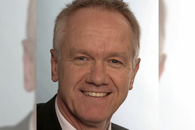 Ettenheim verliert Notariat