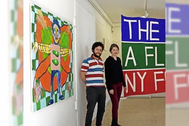 Kunstverein strebt Kooperationen an