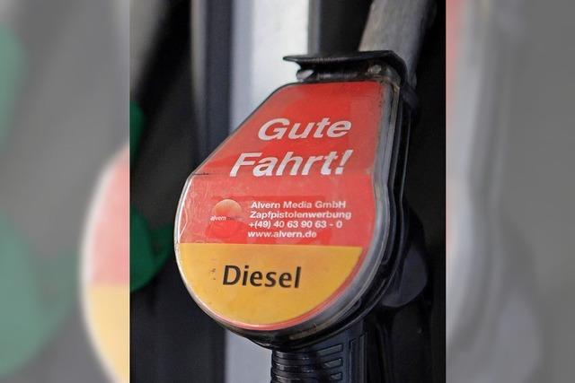 Ministerpräsidenten verlangen kostenfreie Diesel-Nachrüstung