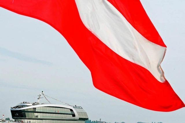 Österreich zahlt mehr für Rentner