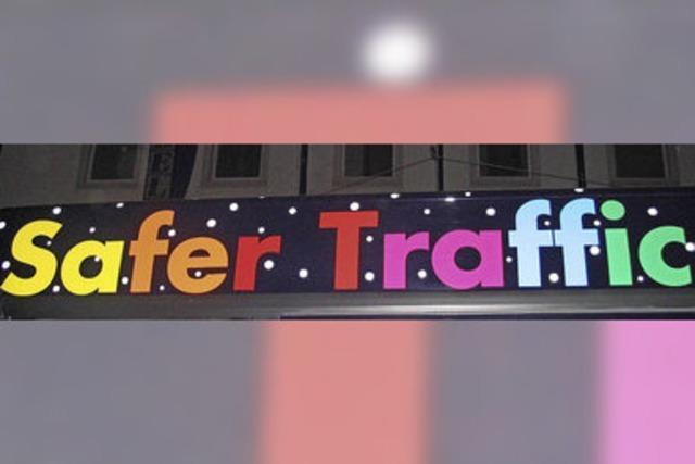 Hartheim gibt Geld für Sammel-Taxi und die Vereine
