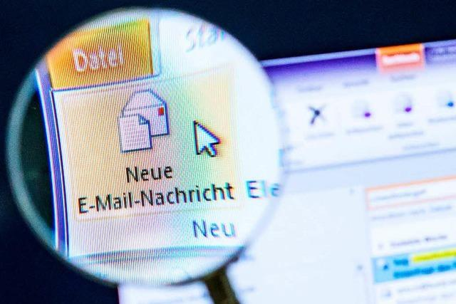 Datenschutz: Was der Chef nicht wissen darf