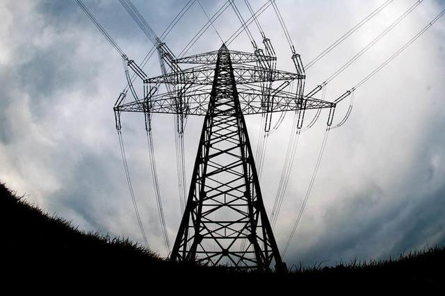 Teile Gundelfingens bis nach 20 Uhr ohne Strom
