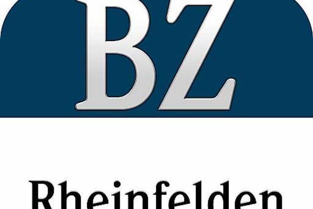 150 Zeitungen wurden in Rheinfelden gestohlen