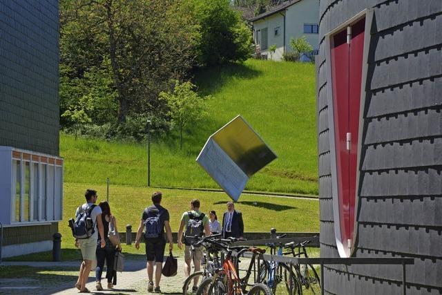 Der erste Lörracher Seniorensommer bietet 16 Veranstaltungen im August
