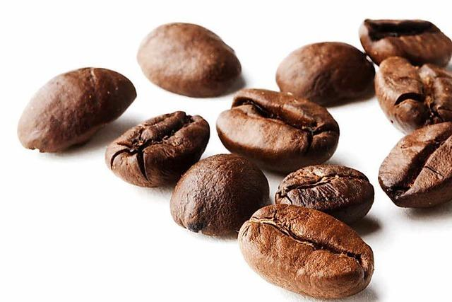 Kaffee ist laut Studie gesünder als gedacht