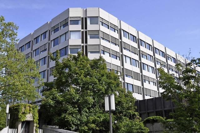 Basler Spitalfusion wird vertieft geprüft