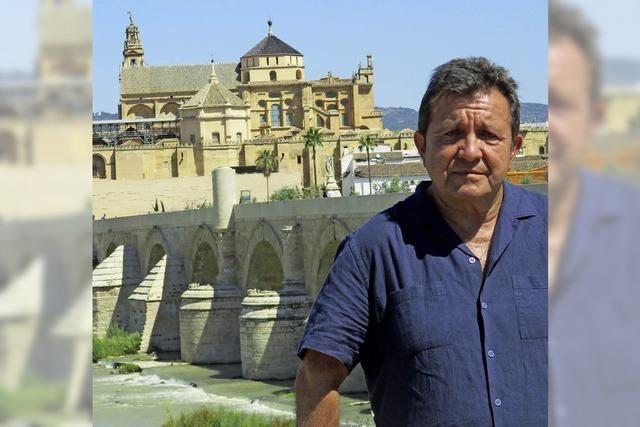 Wem gehört die Mezquita von Córdoba?