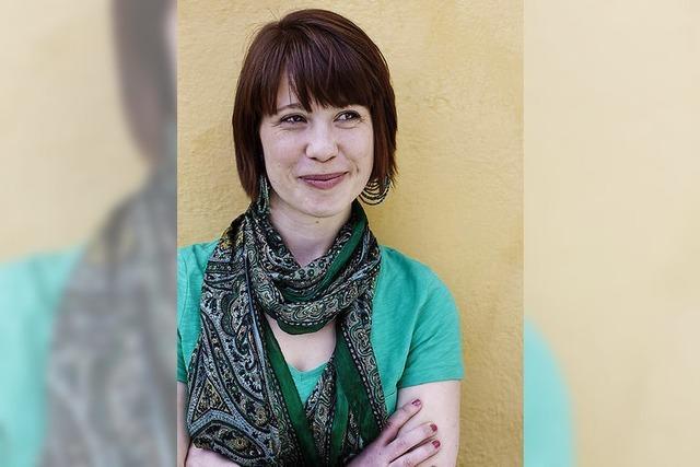 """Åsa Fosters Erzählungsband """"Und außerdem machen die Leute heutzutage so seltsame Sachen"""""""