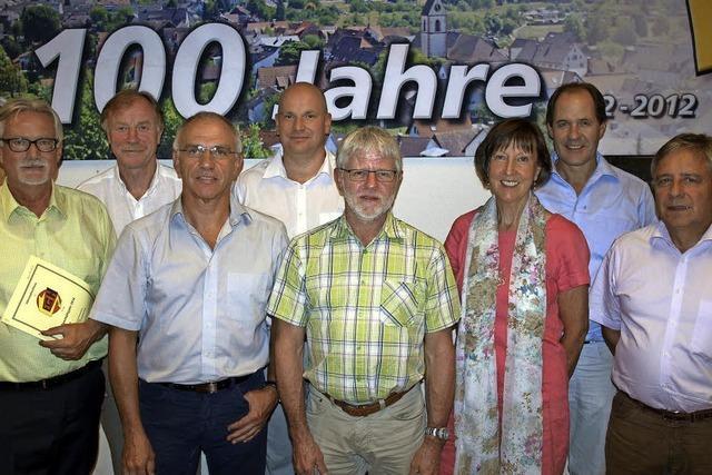 Die Elektrizitätsgenossenschaft Lörrach-Hauingen kooperiert mit der mit der ED Netze Rheinfelden
