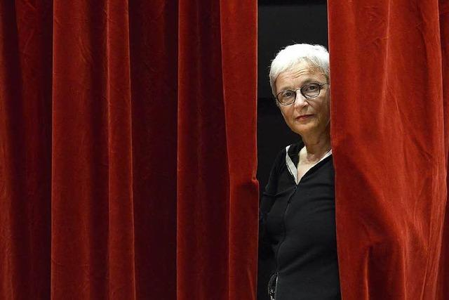 Die Bilanz der Ära Mundel am Theater Freiburg