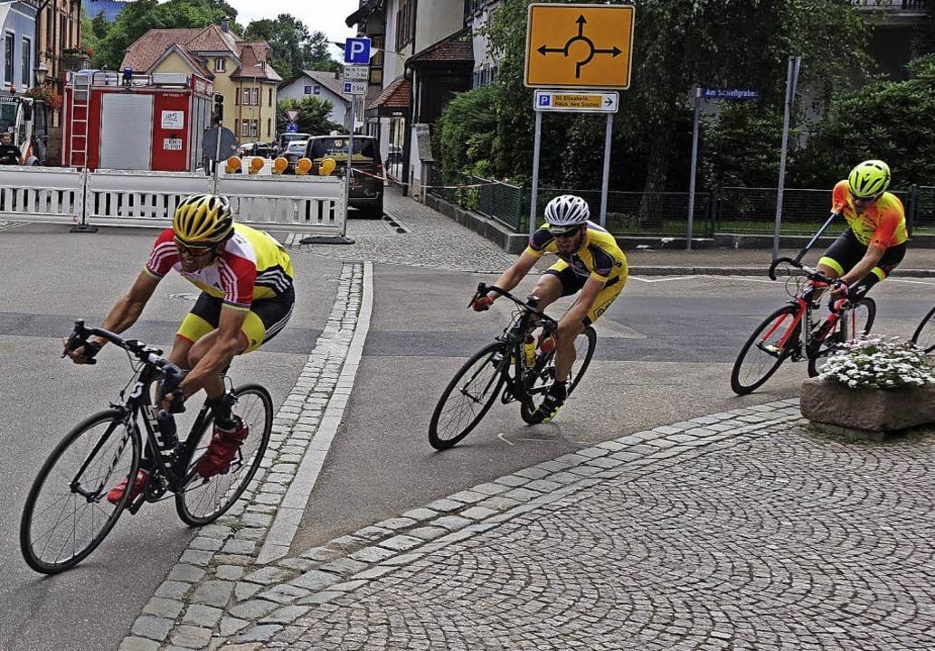 Paracycling Europacup 2017  | Foto: Benjamin Resetz