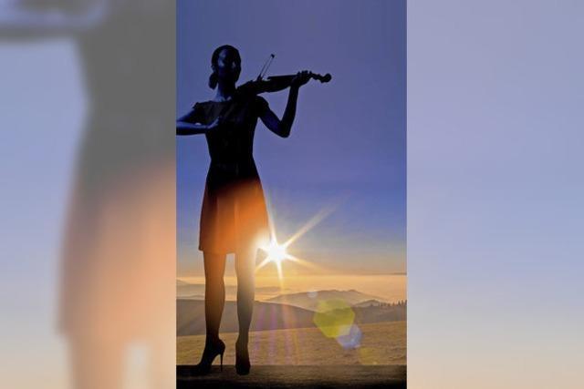 Wie die klassische Musik in Südbaden vertreten ist