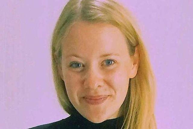 Nora Ederer