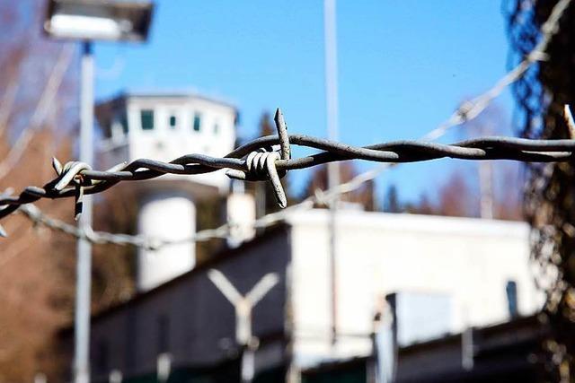 Gericht weist Klage von Soldaten gegen Entlassung ab