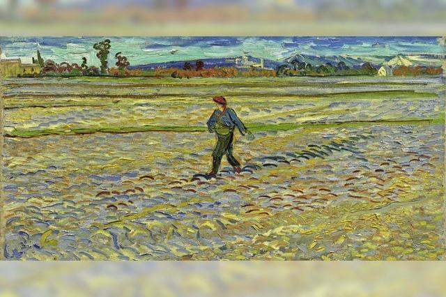 Das Kunstmuseum Bern zeigt die hochkarätige Sammlung Hahnloser