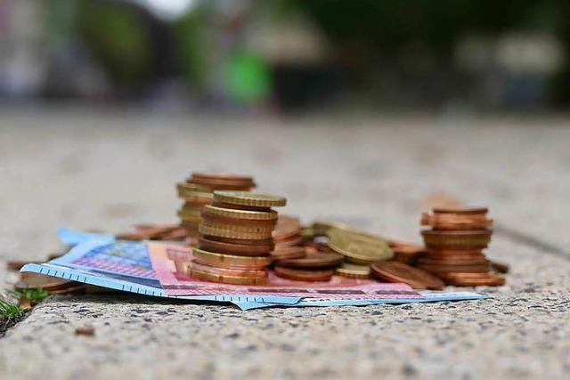 Rheinfelden schiebt Investitionen vor sich her