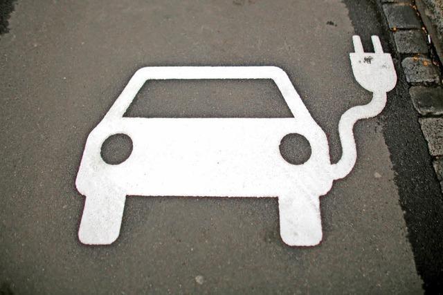 Briten und Franzosen wollen Diesel und Benziner bis 2040 beerdigen