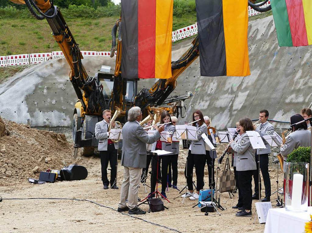 jahresberichte von dirigentin musikverein