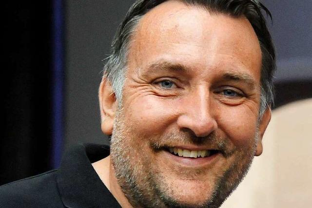 I EM Music: Veranstalter Römmler sieht viertes Konzert als Option