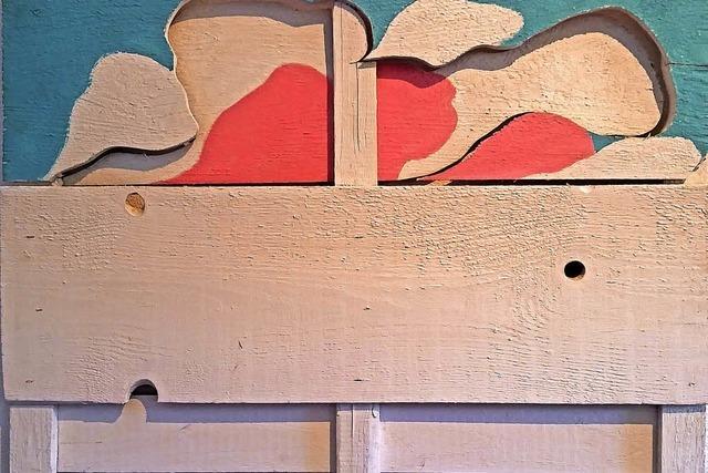 Kunstsommer in Staufen